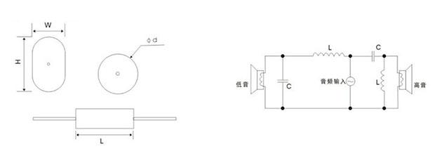 电路 电路图 电子 原理图 620_225